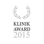 Klinik Award 2015 Pilgerbilder Film Klinikum Landshut