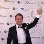 Klinik Award 2c