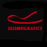 Seismographics